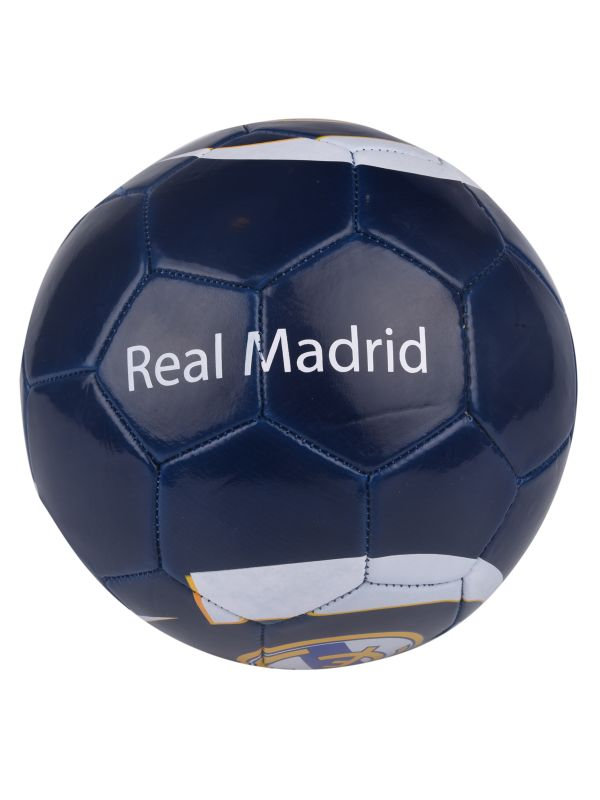 Real Madrid C.F. Football PP3 BL