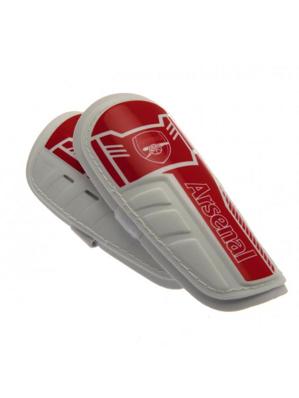 Arsenal F.C. Shin Pads Youths