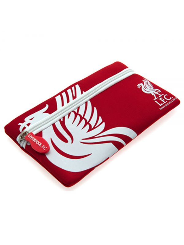 Liverpool F.C. Pencil Case BL