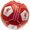 Liverpool F.C. Football SP